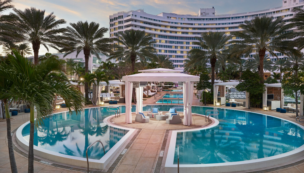 Fontainebleau Miami Beach 2.png