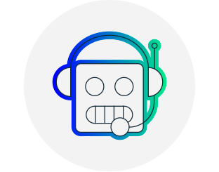 CLI Spoofing and Robocalling Fraud